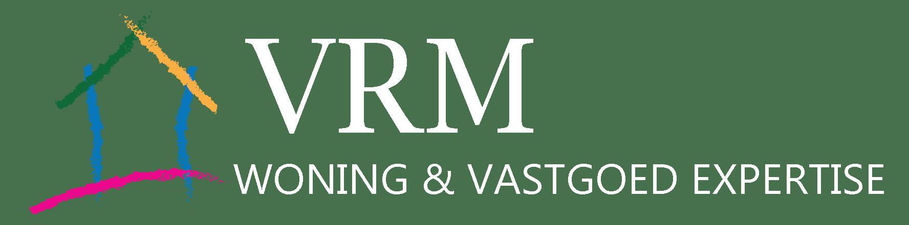 VRM Expertise Woning & vastgoed expertise